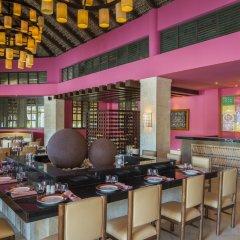 Отель Royalton Punta Cana - All Inclusive Доминикана, Пунта Кана - 1 отзыв об отеле, цены и фото номеров - забронировать отель Royalton Punta Cana - All Inclusive онлайн фото 11