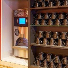 Отель Ibis Toulouse Centre Франция, Тулуза - отзывы, цены и фото номеров - забронировать отель Ibis Toulouse Centre онлайн развлечения