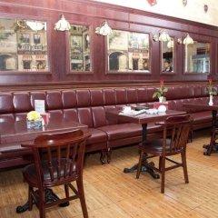 Гостиница Лондон Одесса гостиничный бар