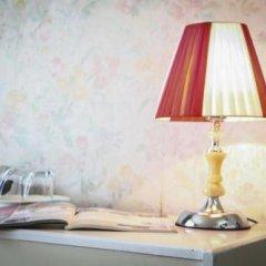 Гостиница Dnepropetrovsk Hotel Украина, Днепр - отзывы, цены и фото номеров - забронировать гостиницу Dnepropetrovsk Hotel онлайн фото 4