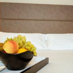 Отель Politeama Palace Hotel Италия, Палермо - отзывы, цены и фото номеров - забронировать отель Politeama Palace Hotel онлайн в номере