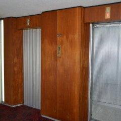 Отель Suites Mi Casa Мексика, Мехико - отзывы, цены и фото номеров - забронировать отель Suites Mi Casa онлайн удобства в номере