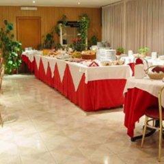 Hotel San Giusto фото 2