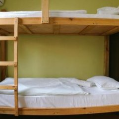 Гостиница Hostel Kok Tobe Казахстан, Алматы - 1 отзыв об отеле, цены и фото номеров - забронировать гостиницу Hostel Kok Tobe онлайн фото 3