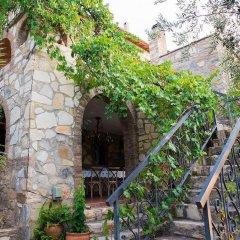 Bahab Guest House Турция, Капикири - отзывы, цены и фото номеров - забронировать отель Bahab Guest House онлайн фото 12