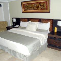 Отель Jades Hotels комната для гостей фото 3