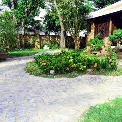 Отель Ruby Villa Хойан фото 2