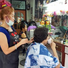 Oyo 129 Gems Park Hotel Бангкок развлечения