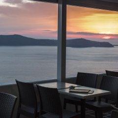 Отель Kastro Suites Греция, Остров Санторини - отзывы, цены и фото номеров - забронировать отель Kastro Suites онлайн фото 18