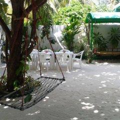Dream Inn Sun Beach Hotel Остров Гасфинолу помещение для мероприятий