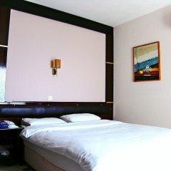 Samyeli Otel ve Restaurant Турция, Дикили - отзывы, цены и фото номеров - забронировать отель Samyeli Otel ve Restaurant онлайн сейф в номере