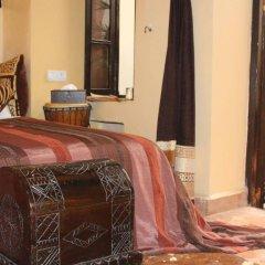 Отель The Repose в номере