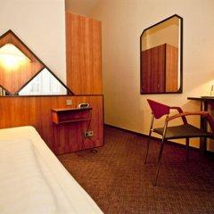 Rewari Hotel Berlin Berlin Germany Zenhotels