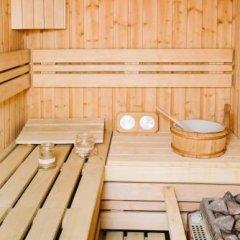 Отель Solei Golf Польша, Познань - отзывы, цены и фото номеров - забронировать отель Solei Golf онлайн сауна