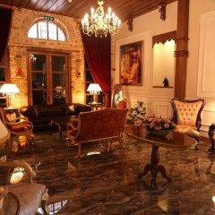 La Perla Premium Hotel - Special Class Турция, Искендерун - отзывы, цены и фото номеров - забронировать отель La Perla Premium Hotel - Special Class онлайн интерьер отеля фото 3