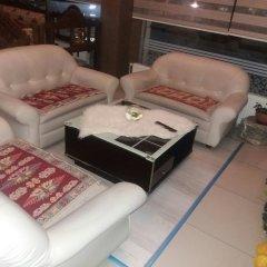 Atalay Hotel интерьер отеля фото 2