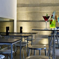 Axel Hotel Barcelona & Urban Spa - Adults Only (Gay friendly) фото 19