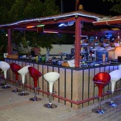 Doris Aytur Hotel бассейн фото 3