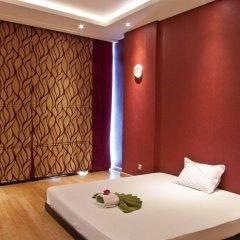Ramee Rose Hotel спа