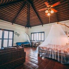 Отель Marqis Sunrise Sunset Resort and Spa Филиппины, Баклайон - отзывы, цены и фото номеров - забронировать отель Marqis Sunrise Sunset Resort and Spa онлайн фото 14