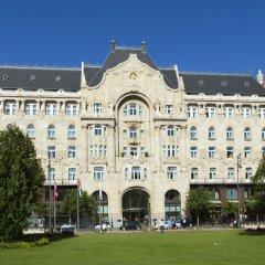 Отель Urban Life Guesthouse Венгрия, Будапешт - отзывы, цены и фото номеров - забронировать отель Urban Life Guesthouse онлайн фото 2