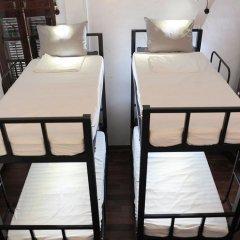 Отель OYO 739 Bubba Bed Hostel Вьетнам, Ханой - отзывы, цены и фото номеров - забронировать отель OYO 739 Bubba Bed Hostel онлайн фото 11