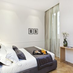 Отель Vanity комната для гостей фото 4