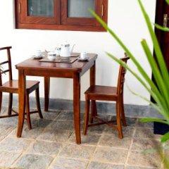 Отель Knight Inn Шри-Ланка, Галле - отзывы, цены и фото номеров - забронировать отель Knight Inn онлайн фото 2