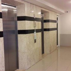 Отель Ozone Condotel Apt 602 развлечения