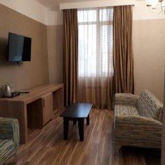 Гостиница Art Hotel Astana Казахстан, Нур-Султан - 3 отзыва об отеле, цены и фото номеров - забронировать гостиницу Art Hotel Astana онлайн фото 2