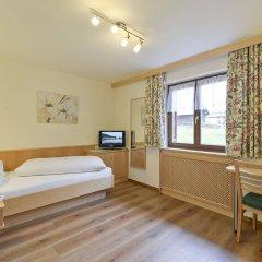 Отель Pension Widderstein комната для гостей фото 5