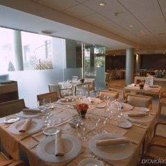 Отель HLG CityPark Sant Just Испания, Сан-Жуст-Десверн - отзывы, цены и фото номеров - забронировать отель HLG CityPark Sant Just онлайн помещение для мероприятий фото 2