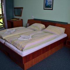 Отель Resort Stein Чехия, Хеб - отзывы, цены и фото номеров - забронировать отель Resort Stein онлайн сейф в номере