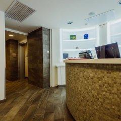Отель Swissôtel Resort Sochi Kamelia Сочи интерьер отеля фото 3