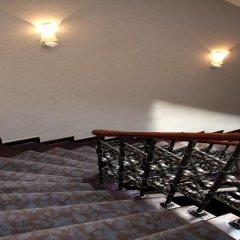Отель Rezydent Польша, Краков - 1 отзыв об отеле, цены и фото номеров - забронировать отель Rezydent онлайн фитнесс-зал
