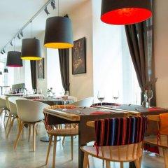 Отель Radi un Draugi Латвия, Рига - - забронировать отель Radi un Draugi, цены и фото номеров фото 4