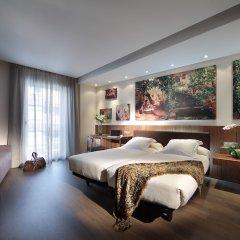 Hotel Abades Recogidas спа фото 2