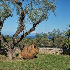 Отель Villa Almeira Zakynthos Греция, Закинф - отзывы, цены и фото номеров - забронировать отель Villa Almeira Zakynthos онлайн фото 5