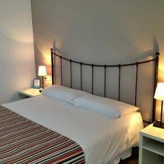 Отель Casa Del Mar Hotel Испания, Курорт Росес - отзывы, цены и фото номеров - забронировать отель Casa Del Mar Hotel онлайн комната для гостей фото 2