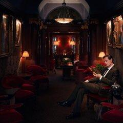 Отель Maison Athénée Франция, Париж - 1 отзыв об отеле, цены и фото номеров - забронировать отель Maison Athénée онлайн развлечения