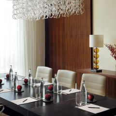 Апартаменты Marriott Executive Apartments Dubai, Al Jaddaf гостиничный бар