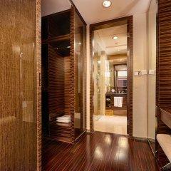 Отель HeeFun Apartment Китай, Гуанчжоу - отзывы, цены и фото номеров - забронировать отель HeeFun Apartment онлайн сауна