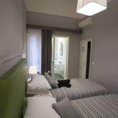 Отель Il Sole Италия, Эмполи - отзывы, цены и фото номеров - забронировать отель Il Sole онлайн комната для гостей фото 4