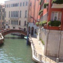 Отель Ca' Dei Polo Италия, Венеция - отзывы, цены и фото номеров - забронировать отель Ca' Dei Polo онлайн бассейн фото 3