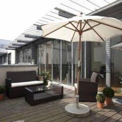Отель Lodge-Leipzig Германия, Лейпциг - отзывы, цены и фото номеров - забронировать отель Lodge-Leipzig онлайн