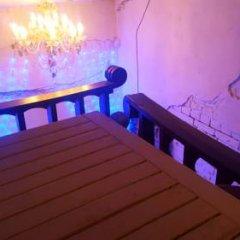 Гостиница Loft Lb Lebed в Москве отзывы, цены и фото номеров - забронировать гостиницу Loft Lb Lebed онлайн Москва помещение для мероприятий