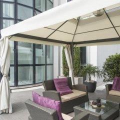 Hotel In - Lounge Room Пьянига гостиничный бар