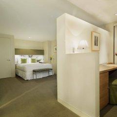 Отель Shoreham Hotel США, Нью-Йорк - отзывы, цены и фото номеров - забронировать отель Shoreham Hotel онлайн комната для гостей фото 4