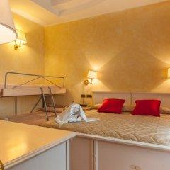Hotel Imperial Beach комната для гостей фото 5