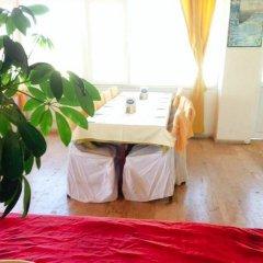 Kocak Hotel Турция, Памуккале - отзывы, цены и фото номеров - забронировать отель Kocak Hotel онлайн помещение для мероприятий фото 2